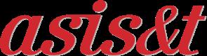 asist_logo